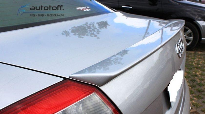 Eleron portbagaj AUDI A4 8E B6
