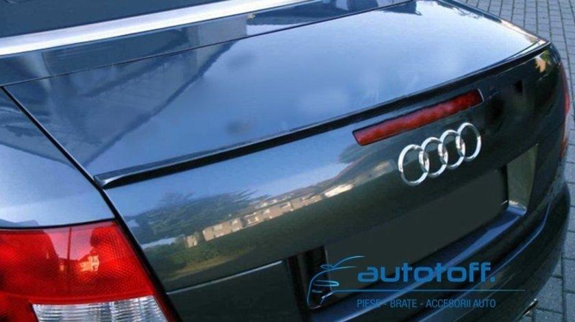 Eleron portbagaj Audi A4 8E