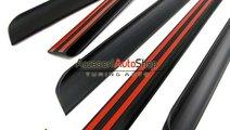 Eleron portbagaj AUDI A4 B6 00 05 99 RON