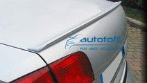 Eleron portbagaj Audi A4 B7