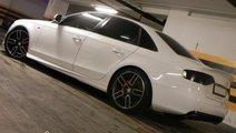 Eleron portbagaj Audi A4 B8 Caractere Sline S line...