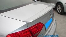 Eleron portbagaj Audi A4 B8