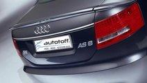 Eleron portbagaj Audi A6 4F C6 (2004-2011) model A...