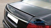 Eleron portbagaj Audi A6 4F
