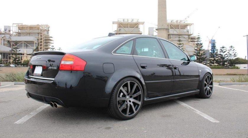 Eleron portbagaj Audi A6 C5 model RS6