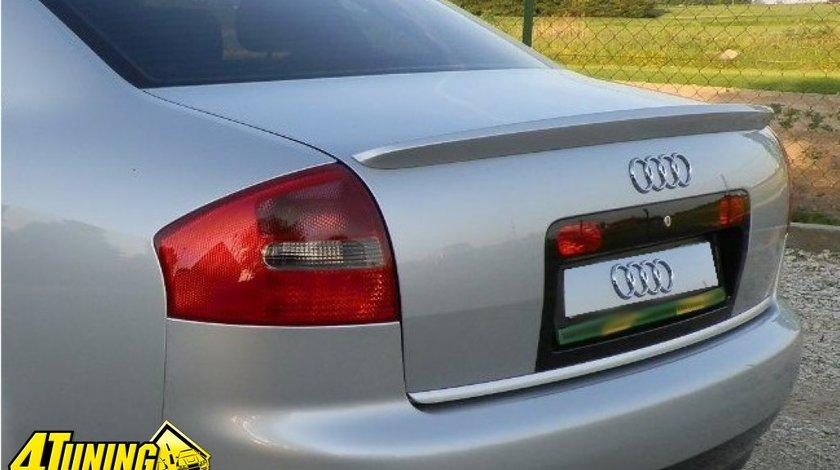 Eleron portbagaj Audi A6 C5 ver 2