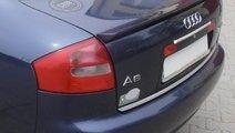 Eleron portbagaj Audi A6 C5 ver 3