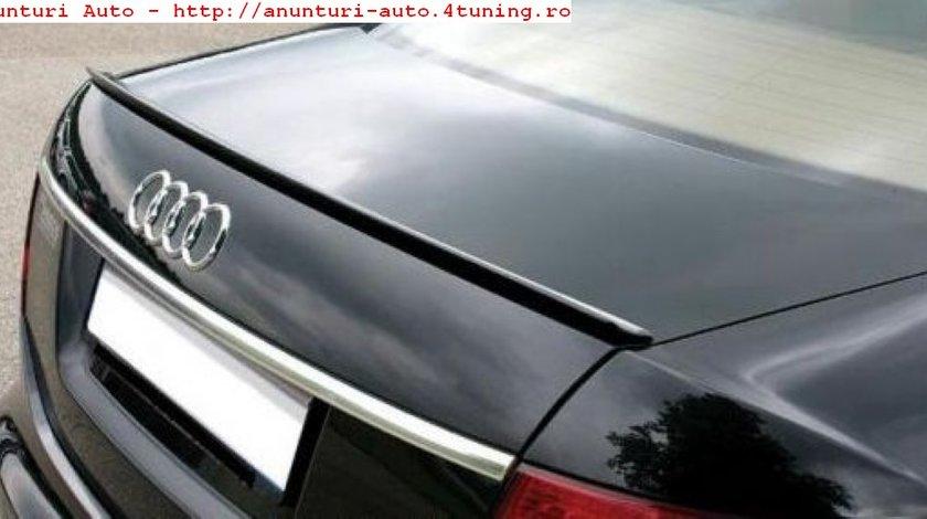 Eleron portbagaj Audi A6 C6 4f slim  2005 2011