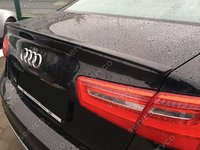 Eleron portbagaj Audi A6 C7 4G Sedan Limuzina ver3