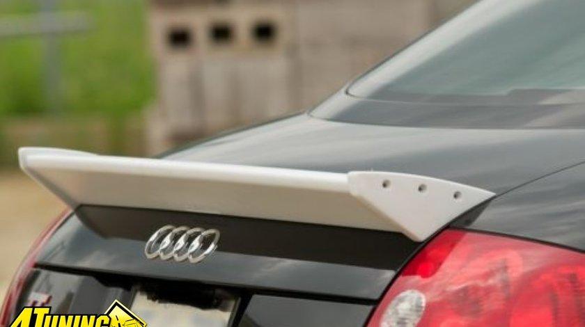 Eleron portbagaj Audi TT 8N ver 1