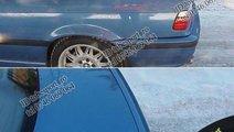 Eleron Portbagaj BMW E36 E46 E39 E30 E38 E34 109RO...