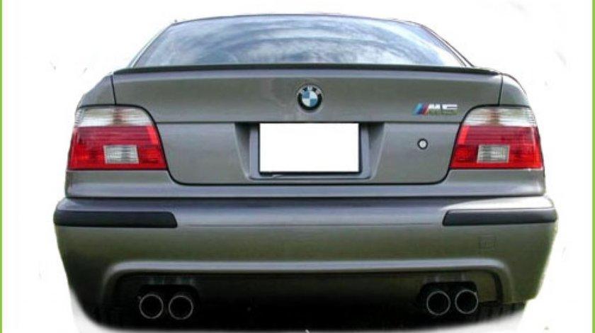 Eleron portbagaj BMW e39 M M5