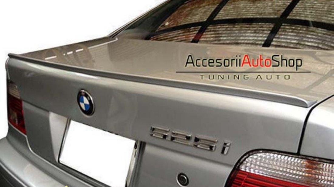 Eleron portbagaj BMW E39 M5