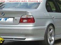 Eleron Portbagaj BMW E39 Seria 5