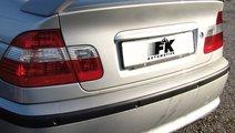 ELERON PORTBAGAJ BMW E46 -COD PRODUS FKHSBM08001