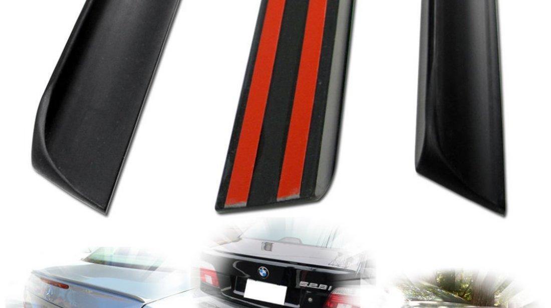 Eleron Portbagaj BMW e46 Coupe Cabrio Plastic Abs Tip M M3
