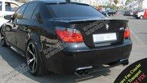 Eleron Portbagaj BMW E60 AC SCHNITZER 279 RON