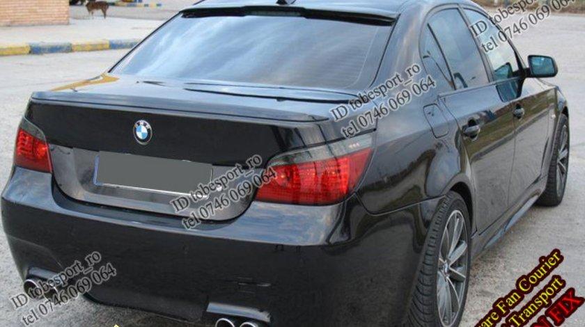 Eleron Portbagaj BMW E60 M5 OEM PLASTIC