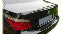 Eleron Portbagaj Bmw E60 M5 ⭐️⭐️⭐️⭐...