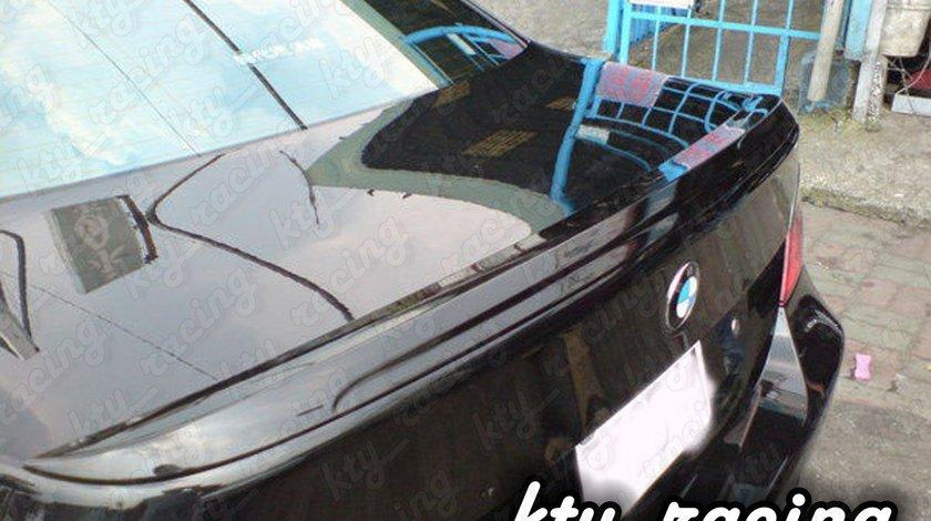 Eleron portbagaj BMW E60