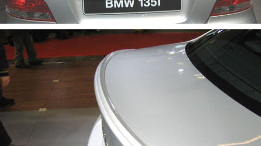 ELERON PORTBAGAJ BMW E82 E88