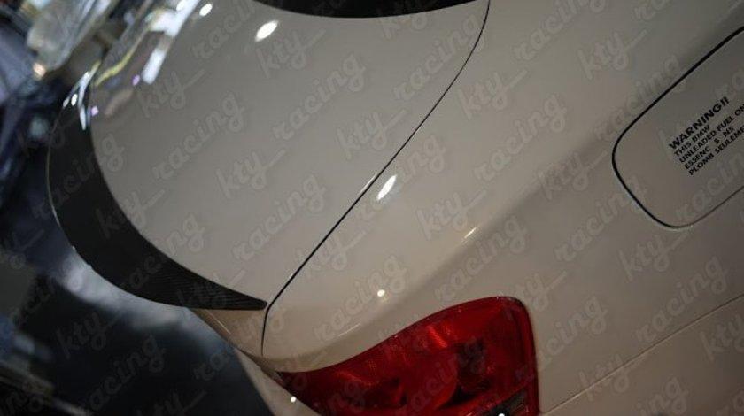 Eleron portbagaj BMW E82 Performance