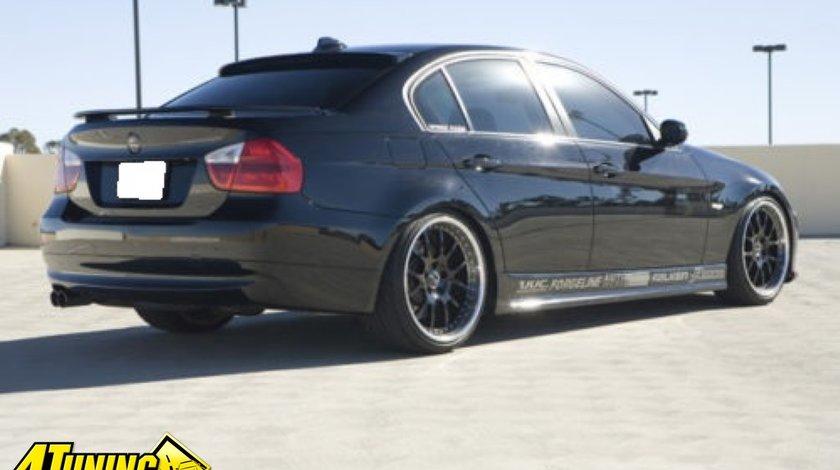 Eleron portbagaj BMW E90 ACS ver 3
