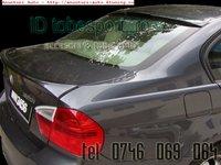 Eleron Portbagaj BMW E90 ALPINA PLASTIC 259 RON