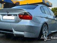 Eleron portbagaj BMW e90 Alpina