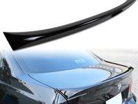 Eleron portbagaj BMW e90 facelift Ac Schnitzer
