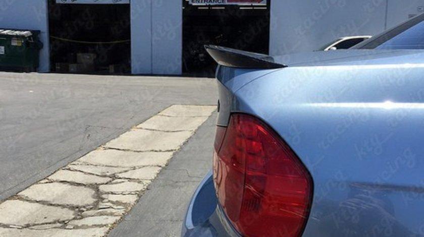 "Eleron Portbagaj Bmw e90 facelift Performance "" High Kick  ⭐️⭐️⭐️⭐️⭐️"