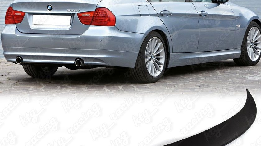 "Eleron Portbagaj Bmw e90 Pre-Facelift Performance "" High Kick "" ⭐️⭐️⭐️⭐️⭐️"
