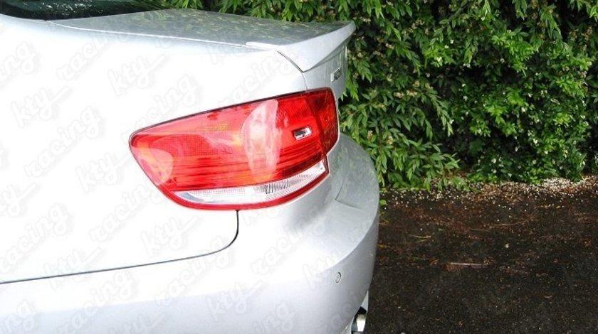 ELERON PORTBAGAJ BMW E92 SERIA 3 COUPE ALPINA