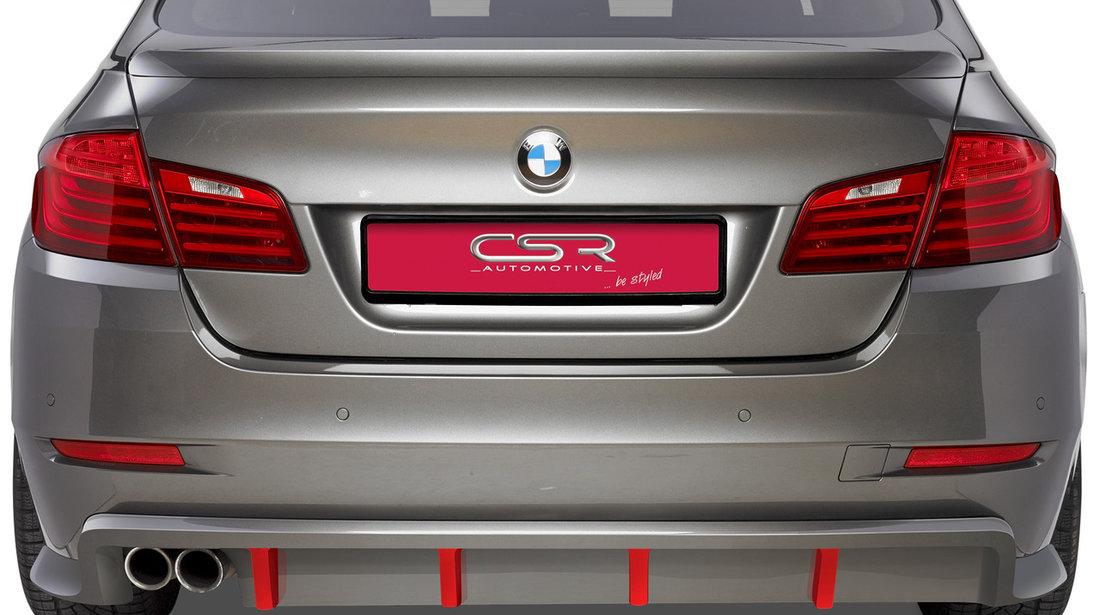 Eleron portbagaj BMW F10, 2013-