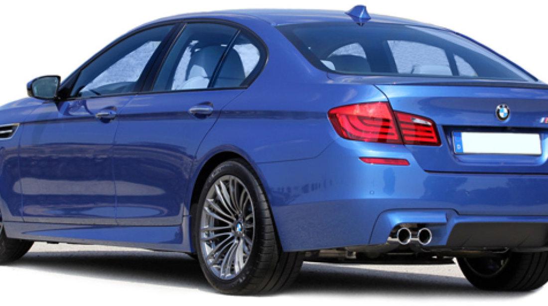 Eleron portbagaj BMW F10 intre 2010-2016 model M5