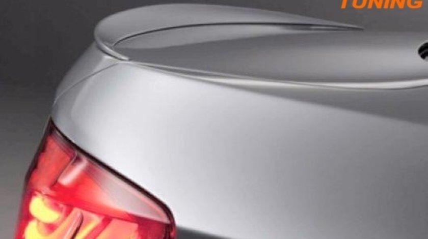 ELERON PORTBAGAJ BMW F10 M5 - 250 Lei