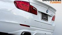 ELERON PORTBAGAJ BMW F10 SERIA 5 AC SCHNITZER