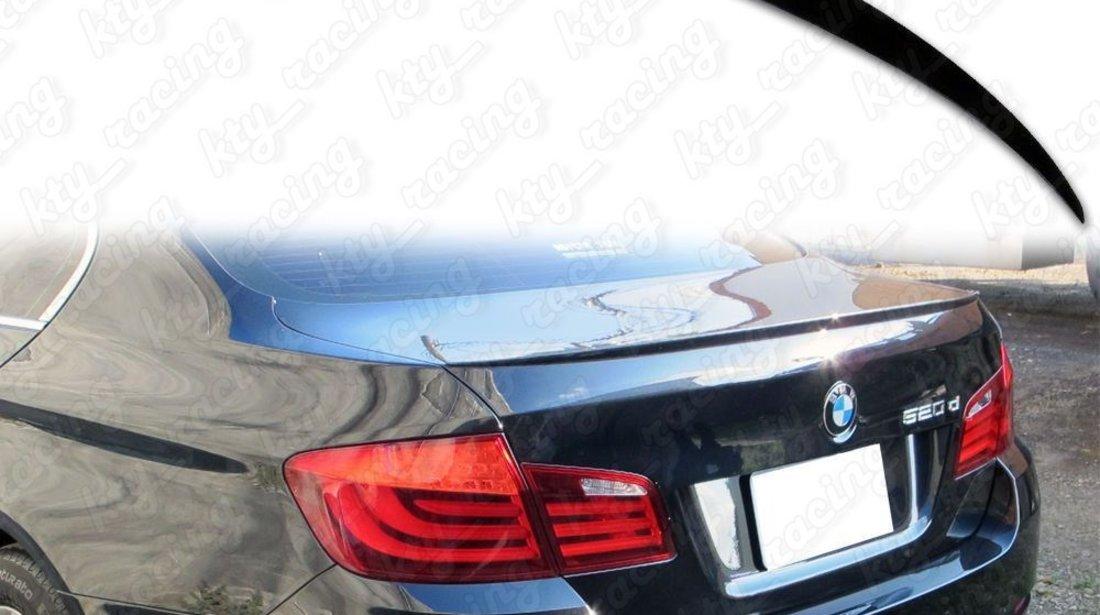 ELERON PORTBAGAJ BMW F10 SERIA 5 M M5 OEM
