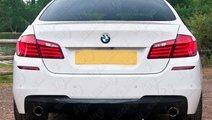 Eleron portbagaj BMW F10 seria 5 M M5 ⭐️⭐️...