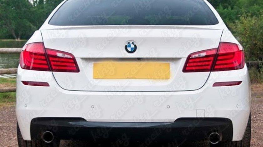 Eleron portbagaj BMW F10 seria 5 M M5 ⭐️⭐️⭐️⭐️⭐️