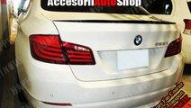 Eleron portbagaj BMW F10 Seria 5 M5 OEM Promotie 2...