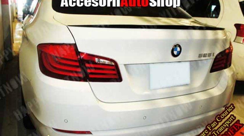 Eleron portbagaj BMW F10 Seria 5 M5 OEM Promotie 249