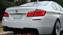 Eleron portbagaj BMW F10 Seria 5 OEM PLASTIC 270 R...