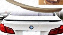 Eleron portbagaj BMW F10 seria 5 Performance ⭐...