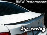 Eleron portbagaj BMW F22 material fibra carbon