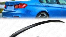 Eleron portbagaj BMW F30 model M M3 F80 plastic AB...