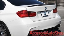 Eleron portbagaj BMW F30 Seria 3 2012 OEM