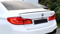 ELERON PORTBAGAJ BMW G30 2017 MODEL M5