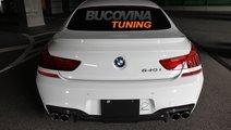 ELERON PORTBAGAJ BMW M6 F06 F13 - 399 LEI