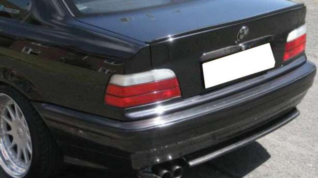 Eleron Portbagaj BMW Seria 3 E36 (2 usi) (1992-1998)